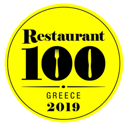 Restaurant 100 - The Power List 2019 Top 100 Restaurants – Top 10 Categories – Special Categories Top 100 Restaurants Top 10 Categories Special Categories